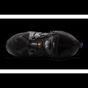 MONITOR CHARGED BOA® 10073501-01