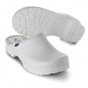SIKA 149h Comfort-00