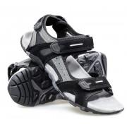 VM 4125-60 Sandal-01