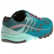 MERRELL ALL OUT CHARGE wns-01