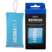 2GO Refresh-08