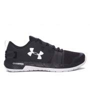 Under Armour Commit Tr Herre-01