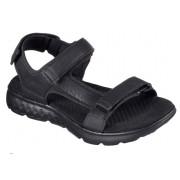 Skechers Mens On-The-Go 400 Sandal-01