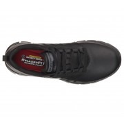 Skechers Sure Track SR Erath 2 Jobsko-01