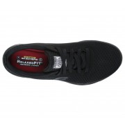 SKECHERS GHENTER BRONAUGH jobsko-01