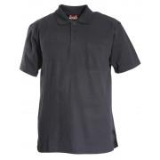 Tranemo Poloshirt-01
