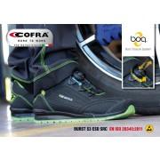 COFRA 7800 Burst Sikkerhedssko-01