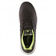 ADIDAS Solyx sneaker-01