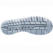 AIRTOXTX2TransAmSikkerhedssko-01