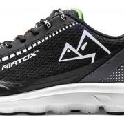 AIRTOX YY2 Professionel Sneaker-01