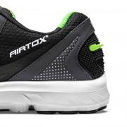 AIRTOXYY22ProfessionelSneaker-01