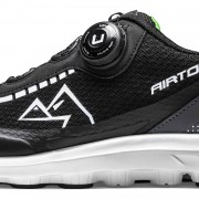 AIRTOX YY22 Professionel Sneaker-01