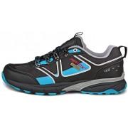 AIRTOX OU2 Professionel Sneaker-01