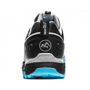 AIRTOXOU2ProfessionelSneaker-01