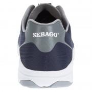 SEBAGODOCKSIDESCyphonSeaSportMand-01