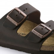 Birkenstock Arizona Herre Sandal Habana Oiled Leather-01