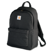 CARHARTT TRADE BACKPACK Sort-01
