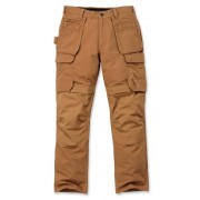CARHARTT EMEA FULL SWING STEEL MULTI POCKET PANTS-01