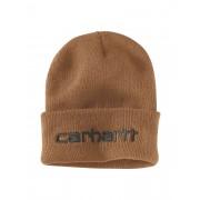 CARHARTTTELLERHATBROWN-01
