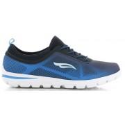 Sprox Norwich Dame Sneaker-01