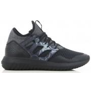 SproxLincolnDameSneaker-01