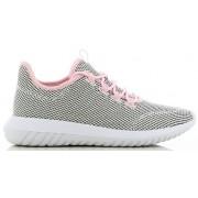 Sprox Bolton Dame Sneaker-01