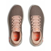 Under Armour Ripple Pink-01