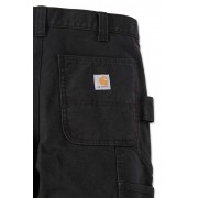 CARHARTTSTRETCHDUCKDOUBLEFRONTPANT-03