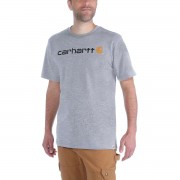 CARHARTTCORELOGOTSHIRTSSHEATHERGREY-01