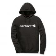 CARHARTTDELMONTGRAPHICHOODEDSWEATSHIRTnavyheather-01