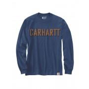 CARHARTTWORKWEARLOGOLSTSHIRTPEAT-01