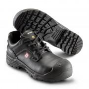 BRYNJE490BDryOutdoorShoe-01