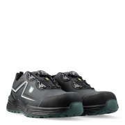 BRYNJE306GreenWayShoe-01
