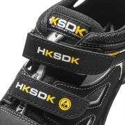 HKSDKR2Sikkerhedssandal-00