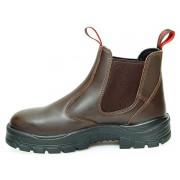 Howler Kokoda S3 Pull On Boot-01