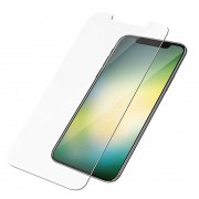 iPhone11BlackMarblecoverogscreenprotector-01