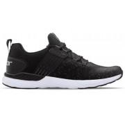 MonitorFlexOneSneaker-01