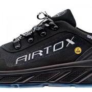 AIRTOXSR5StingraySikkerhedssko-01