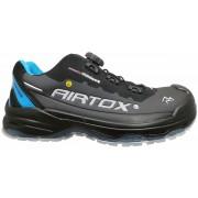 AIRTOXTX11TransAmSikkerhedssko-01