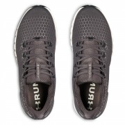 Under Armour HOVR Reactor NC Herre-01