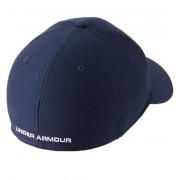 UNDER CAP NAVY BLUE-01