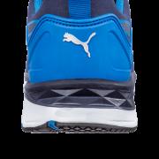 Puma 64385 Velocity Blue Sikkerhedssko-01