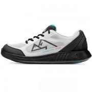Airtox XR2 Sneaker-01