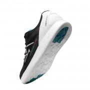 Airtox XR3 Sneaker-01