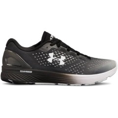 Under Armour Charged Bandit 4 Dame