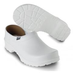 SIKA 125h Comfort