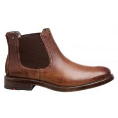 LLOYD DURAND Chelsea Boots