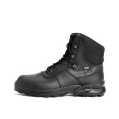 2.BE vandtæt støvle