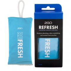 2GO Refresh