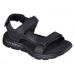 Skechers Mens On-The-Go 400 Sandal